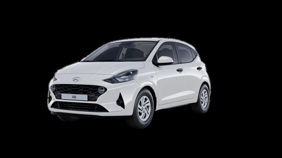 Hyundai i10 298.00 image